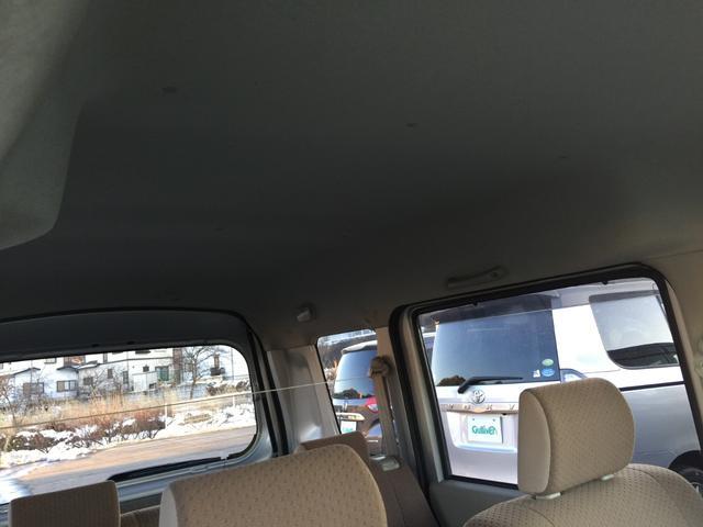 「スズキ」「エブリイ」「コンパクトカー」「山梨県」の中古車12