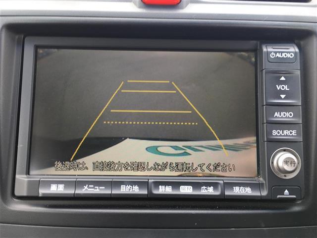 「ホンダ」「CR-V」「SUV・クロカン」「山梨県」の中古車5