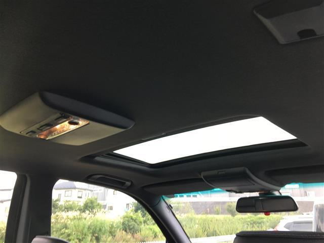 「BMW」「BMW X5」「SUV・クロカン」「山梨県」の中古車5