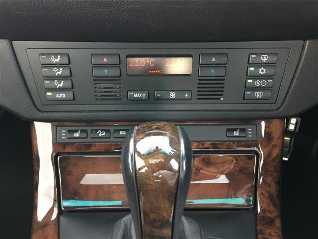 「BMW」「BMW X5」「SUV・クロカン」「山梨県」の中古車9