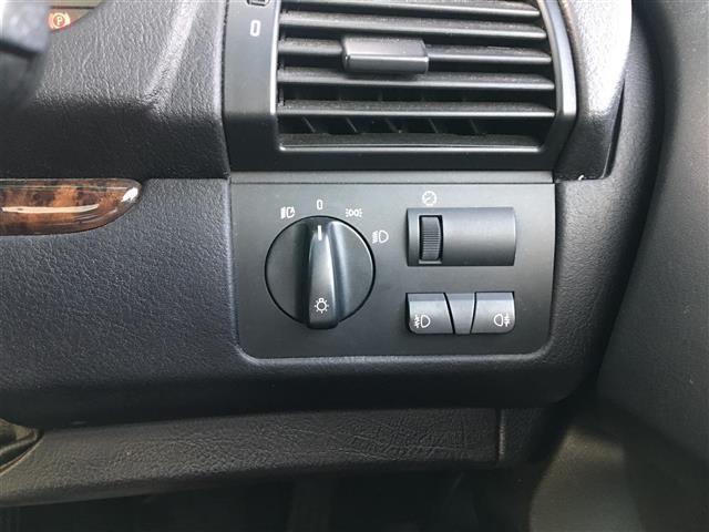 「BMW」「BMW X5」「SUV・クロカン」「山梨県」の中古車17