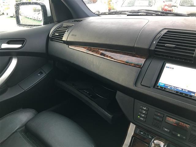 「BMW」「BMW X5」「SUV・クロカン」「山梨県」の中古車18