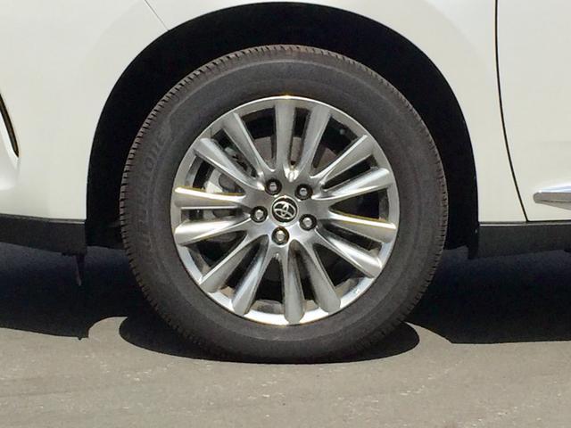 「トヨタ」「ハリアー」「SUV・クロカン」「山梨県」の中古車14