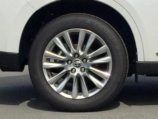 「トヨタ」「ハリアー」「SUV・クロカン」「山梨県」の中古車15