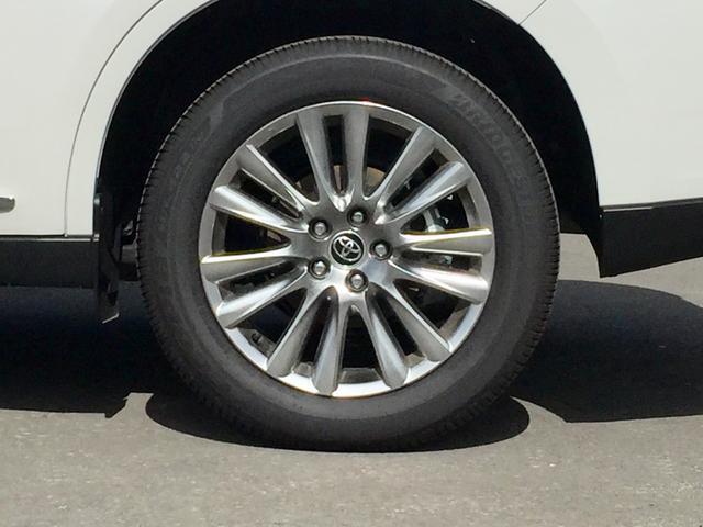 「トヨタ」「ハリアー」「SUV・クロカン」「山梨県」の中古車16