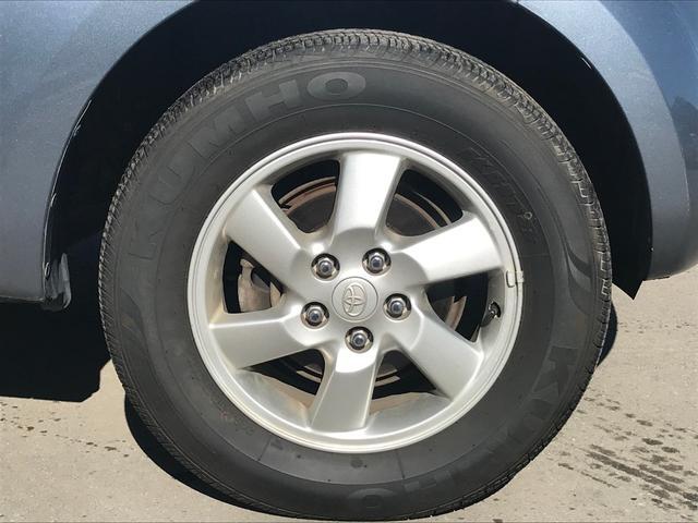 「トヨタ」「ラッシュ」「SUV・クロカン」「山梨県」の中古車11