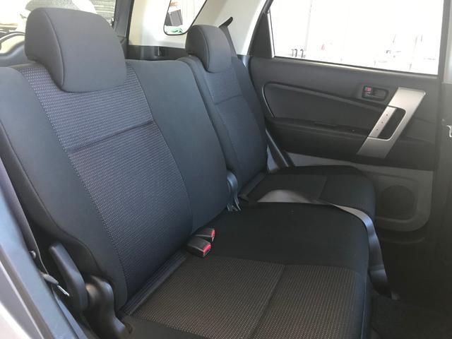 「トヨタ」「ラッシュ」「SUV・クロカン」「山梨県」の中古車15