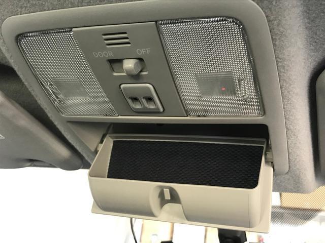 「トヨタ」「ラッシュ」「SUV・クロカン」「山梨県」の中古車24