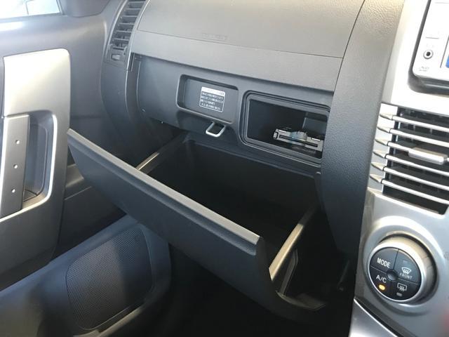 「トヨタ」「ラッシュ」「SUV・クロカン」「山梨県」の中古車25