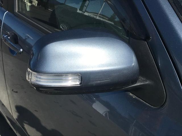 「トヨタ」「ラッシュ」「SUV・クロカン」「山梨県」の中古車28