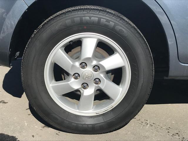 「トヨタ」「ラッシュ」「SUV・クロカン」「山梨県」の中古車31