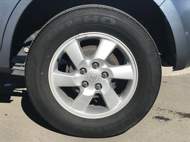 「トヨタ」「ラッシュ」「SUV・クロカン」「山梨県」の中古車32
