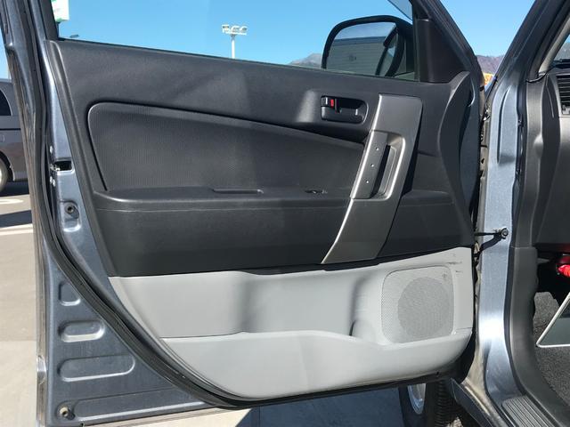 「トヨタ」「ラッシュ」「SUV・クロカン」「山梨県」の中古車37