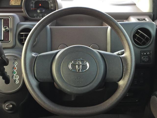 「トヨタ」「スペイド」「ミニバン・ワンボックス」「山梨県」の中古車14