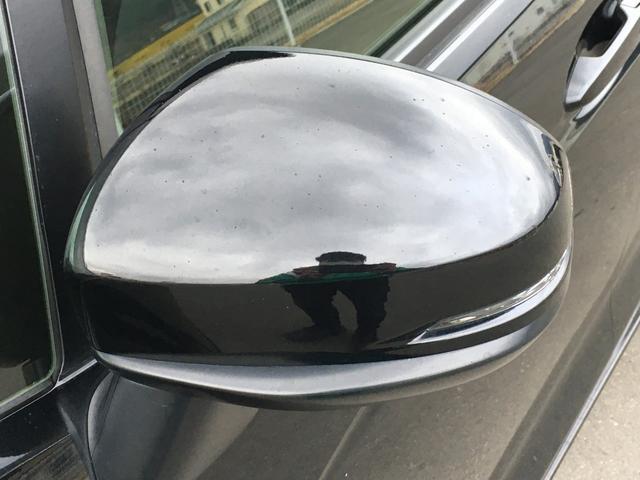 「ホンダ」「フィット」「コンパクトカー」「山梨県」の中古車24