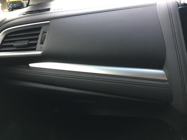 「ホンダ」「フィット」「コンパクトカー」「山梨県」の中古車39