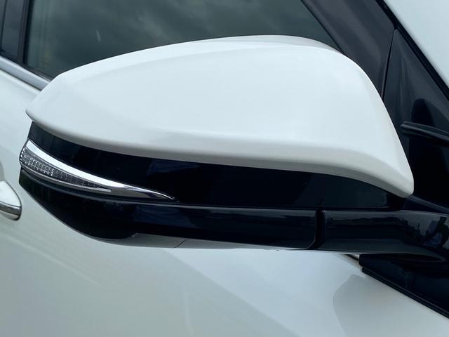 「トヨタ」「ハリアー」「SUV・クロカン」「山梨県」の中古車11