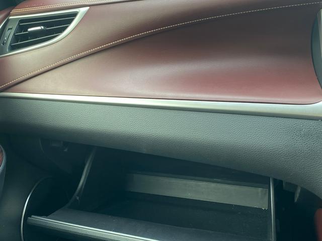 「トヨタ」「ハリアー」「SUV・クロカン」「山梨県」の中古車49
