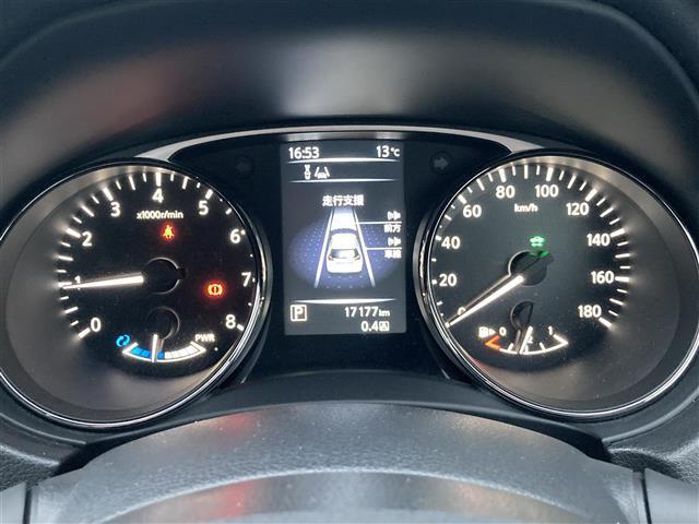 モード・プレミアHVオーテック30thアニバーサリー ・4WD・サンルーフ・黒レザーシート・衝突軽減ブレーキ・車線逸脱警報・社外SDナビ・シートヒーター・クルコン・パワーバックドア・ロックフォードウーファー・社外ツィーター・LEDヘッドライト・ETC(4枚目)