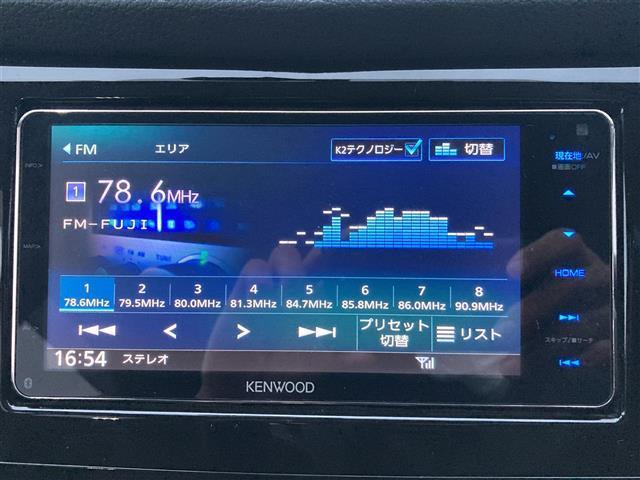 モード・プレミアHVオーテック30thアニバーサリー ・4WD・サンルーフ・黒レザーシート・衝突軽減ブレーキ・車線逸脱警報・社外SDナビ・シートヒーター・クルコン・パワーバックドア・ロックフォードウーファー・社外ツィーター・LEDヘッドライト・ETC(6枚目)
