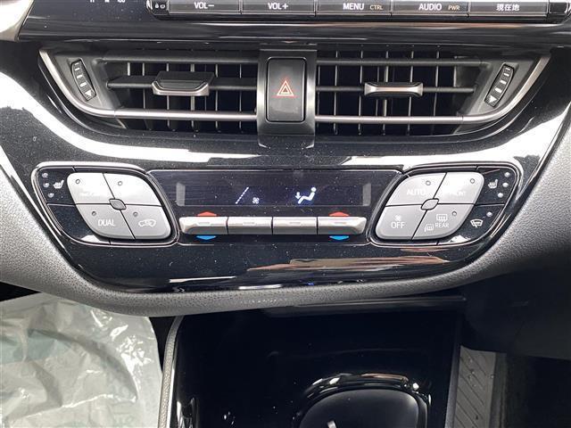 G-T ・4WD・セーフティセンス・純正SDナビ・バックカメラ・ステアリングスイッチ・ハーフレザーシート・シートヒーター・オートライト・ミラーヒーター・MTモード・ブラインドスポットモニタ・ETC(38枚目)