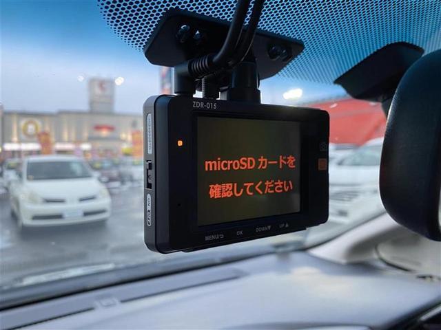 G 4WD コンフォートビューPKG 純正SDナビ バックカメラ ドライブレコーダー エンジンスターター ステアリングスイッチ Aストップ LEDヘッドライト オートライト ETC・スマートキー(7枚目)