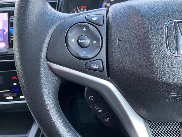 G 4WD コンフォートビューPKG 純正SDナビ バックカメラ ドライブレコーダー エンジンスターター ステアリングスイッチ Aストップ LEDヘッドライト オートライト ETC・スマートキー(11枚目)