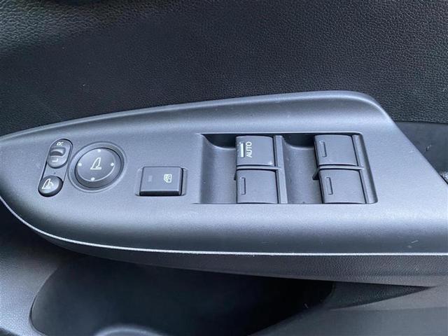 G 4WD コンフォートビューPKG 純正SDナビ バックカメラ ドライブレコーダー エンジンスターター ステアリングスイッチ Aストップ LEDヘッドライト オートライト ETC・スマートキー(13枚目)