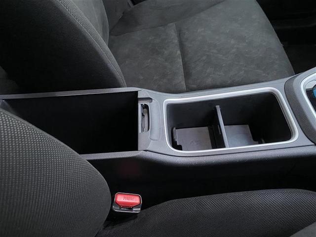 G 4WD コンフォートビューPKG 純正SDナビ バックカメラ ドライブレコーダー エンジンスターター ステアリングスイッチ Aストップ LEDヘッドライト オートライト ETC・スマートキー(14枚目)