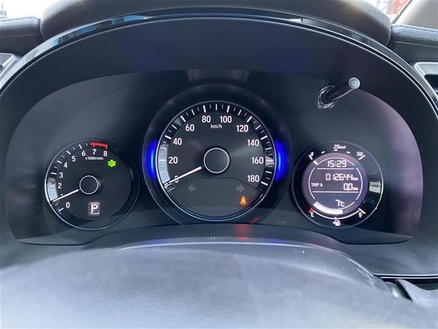 G 4WD コンフォートビューPKG 純正SDナビ バックカメラ ドライブレコーダー エンジンスターター ステアリングスイッチ Aストップ LEDヘッドライト オートライト ETC・スマートキー(15枚目)