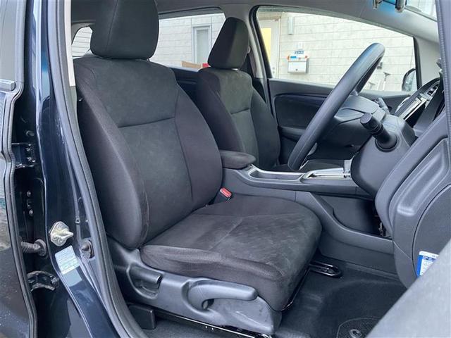G 4WD コンフォートビューPKG 純正SDナビ バックカメラ ドライブレコーダー エンジンスターター ステアリングスイッチ Aストップ LEDヘッドライト オートライト ETC・スマートキー(19枚目)