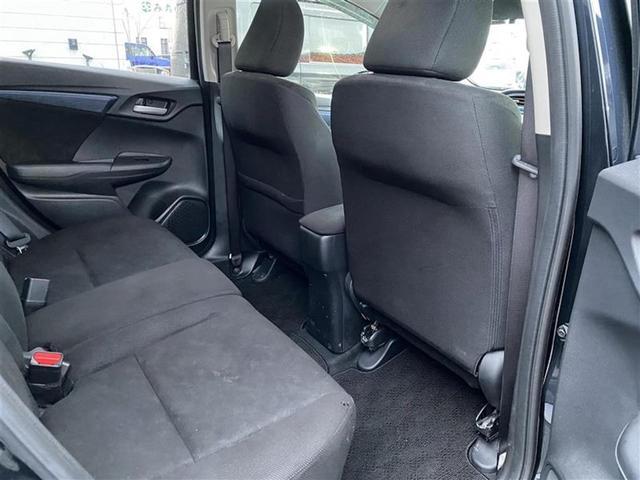 G 4WD コンフォートビューPKG 純正SDナビ バックカメラ ドライブレコーダー エンジンスターター ステアリングスイッチ Aストップ LEDヘッドライト オートライト ETC・スマートキー(20枚目)