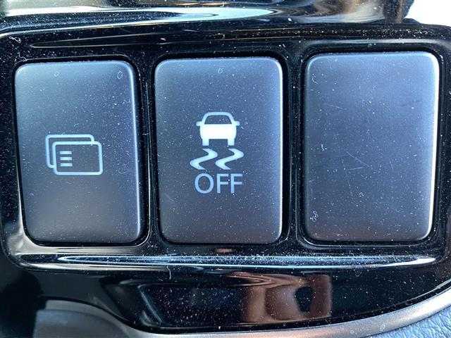 Gナビパッケージ ・レーダークルコン・衝突軽減・車線逸脱・純SDナビ/CD/DVD/BT/USB・全方位・D/N席シート/ステアリングヒーター・D席パワーシート・電動リアゲート・LEDヘッド・スマートキー/スペア1本(10枚目)