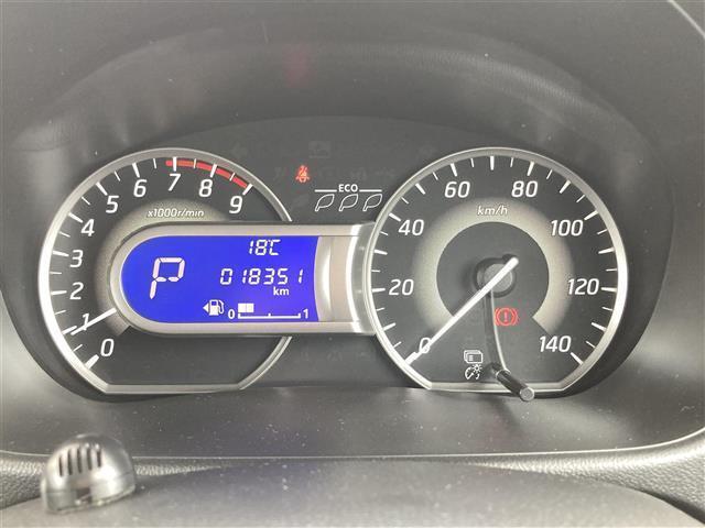 ハイウェイスター Gターボ ・純正SDナビ/フルセグ/DVD/AUX・アラウンドビューモニター・ETC・両側パワスラ・シートヒーター・スマートキー・ステアリングスイッチ・レーンキープ・衝突軽減・クルコン・Aストップ・オートライト(8枚目)