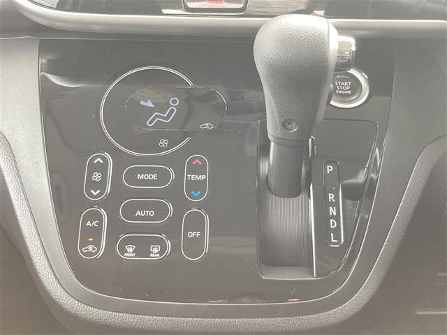 ハイウェイスター Gターボ ・純正SDナビ/フルセグ/DVD/AUX・アラウンドビューモニター・ETC・両側パワスラ・シートヒーター・スマートキー・ステアリングスイッチ・レーンキープ・衝突軽減・クルコン・Aストップ・オートライト(12枚目)