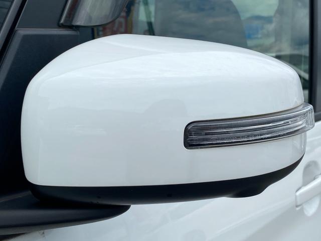 ハイウェイスター Gターボ ・純正SDナビ/フルセグ/DVD/AUX・アラウンドビューモニター・ETC・両側パワスラ・シートヒーター・スマートキー・ステアリングスイッチ・レーンキープ・衝突軽減・クルコン・Aストップ・オートライト(38枚目)