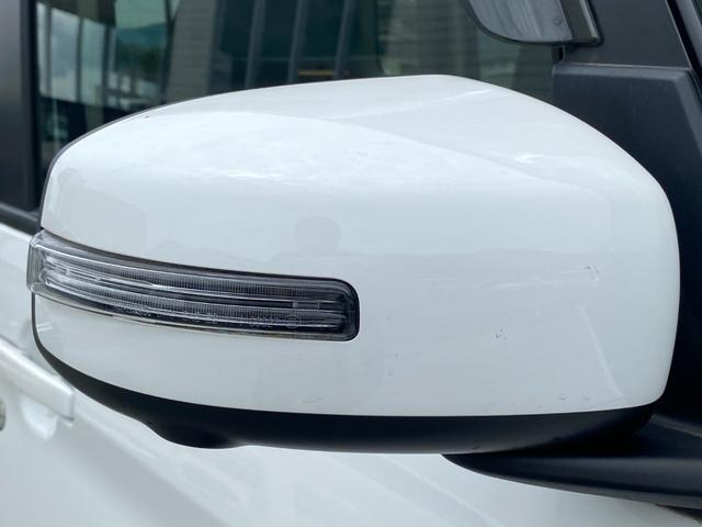 ハイウェイスター Gターボ ・純正SDナビ/フルセグ/DVD/AUX・アラウンドビューモニター・ETC・両側パワスラ・シートヒーター・スマートキー・ステアリングスイッチ・レーンキープ・衝突軽減・クルコン・Aストップ・オートライト(39枚目)