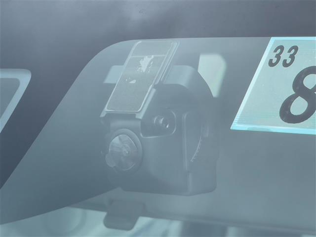 ハイブリッドMZ 衝突軽減ブレーキ レーンキープアシスト 全方位カメラ ドライブレコーダーヒルディセントコントロール グリップコントロール パドルシフト コーナーセンサー ビルトインETC シートヒーター(9枚目)