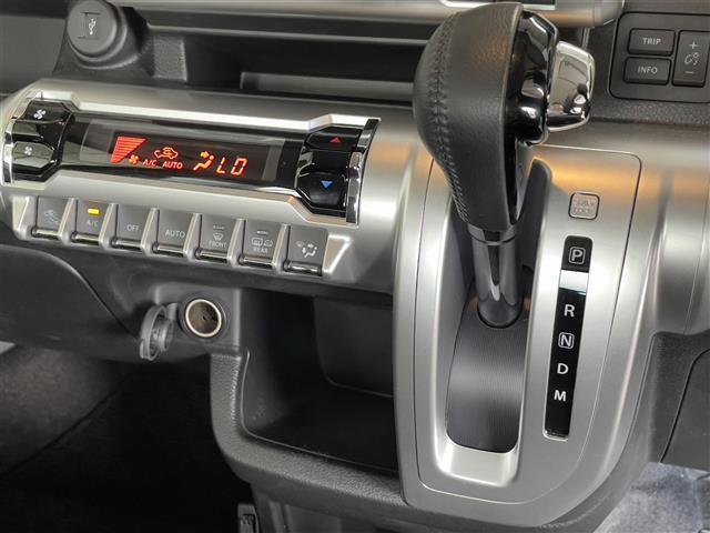 ハイブリッドMZ 衝突軽減ブレーキ レーンキープアシスト 全方位カメラ ドライブレコーダーヒルディセントコントロール グリップコントロール パドルシフト コーナーセンサー ビルトインETC シートヒーター(16枚目)