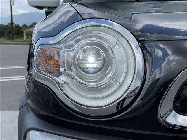 ハイブリッドMZ 衝突軽減ブレーキ レーンキープアシスト 全方位カメラ ドライブレコーダーヒルディセントコントロール グリップコントロール パドルシフト コーナーセンサー ビルトインETC シートヒーター(35枚目)