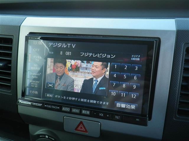 「スズキ」「ワゴンR」「コンパクトカー」「神奈川県」の中古車20