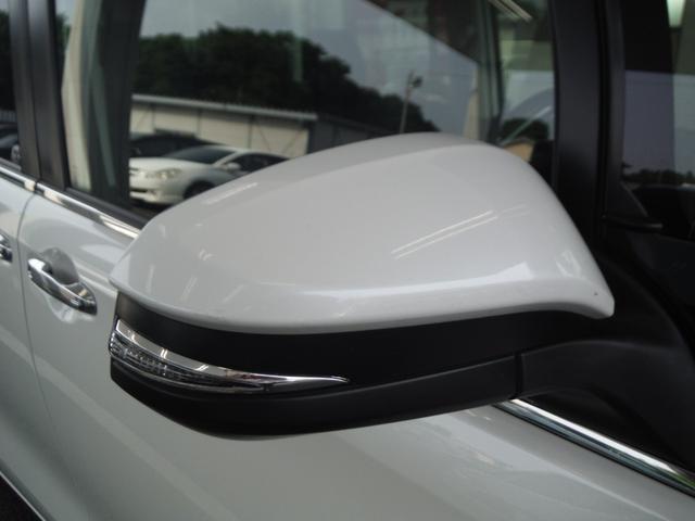 「トヨタ」「エスクァイア」「ミニバン・ワンボックス」「神奈川県」の中古車43