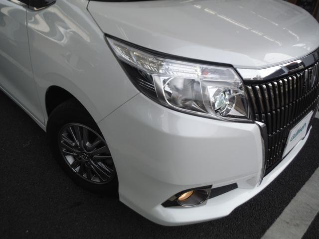 「トヨタ」「エスクァイア」「ミニバン・ワンボックス」「神奈川県」の中古車44
