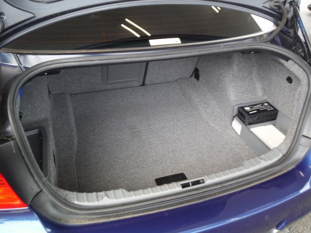 335i Mスポーツパッケージ ワンオーナー BMWディーラー点検記録簿11枚 純正HDDナビ 黒革シート ピレリP-ZEROランフラットタイヤ7分山 クルコン シートヒーター リア電動サンシェード スマートキー パワーシート(11枚目)