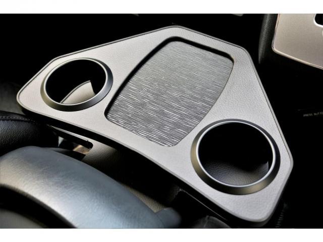 2.8 スーパーGL ロング ディーゼルターボ ディーゼル 2WD 4型 ブラック 1.5インチローダウン フロントスポイラー ウィンカーミラー 17インチアルミ ナスカータイヤ LEDテール シートカバー ベッドキット SDナビ ETC Bカメラ(15枚目)