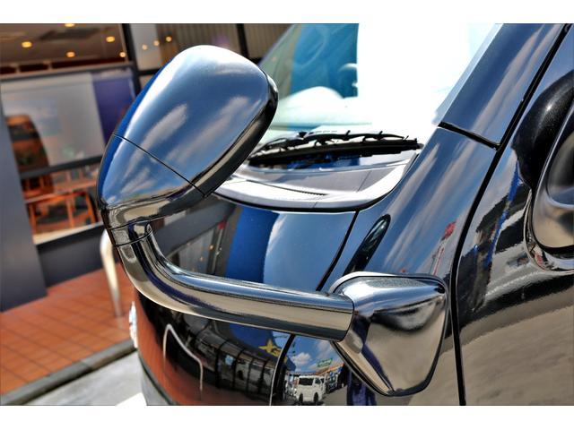 2.8 スーパーGL ロング ディーゼルターボ ディーゼル 2WD 4型 ブラック 1.5インチローダウン フロントスポイラー ウィンカーミラー 17インチアルミ ナスカータイヤ LEDテール シートカバー ベッドキット SDナビ ETC Bカメラ(27枚目)