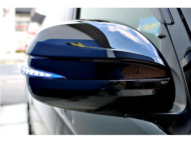 2.8 スーパーGL ロング ディーゼルターボ ディーゼル 2WD 4型 ブラック 1.5インチローダウン フロントスポイラー ウィンカーミラー 17インチアルミ ナスカータイヤ LEDテール シートカバー ベッドキット SDナビ ETC Bカメラ(29枚目)