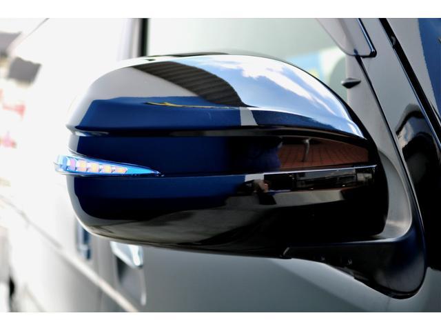 2.8 スーパーGL ロング ディーゼルターボ ディーゼル 2WD 4型 ブラック 1.5インチローダウン フロントスポイラー ウィンカーミラー 17インチアルミ ナスカータイヤ LEDテール シートカバー ベッドキット SDナビ ETC Bカメラ(30枚目)