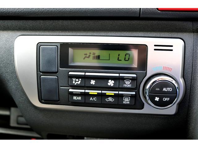 2.8 スーパーGL ロング ディーゼルターボ ディーゼル 2WD 4型 ブラック 1.5インチローダウン フロントスポイラー ウィンカーミラー 17インチアルミ ナスカータイヤ LEDテール シートカバー ベッドキット SDナビ ETC Bカメラ(35枚目)