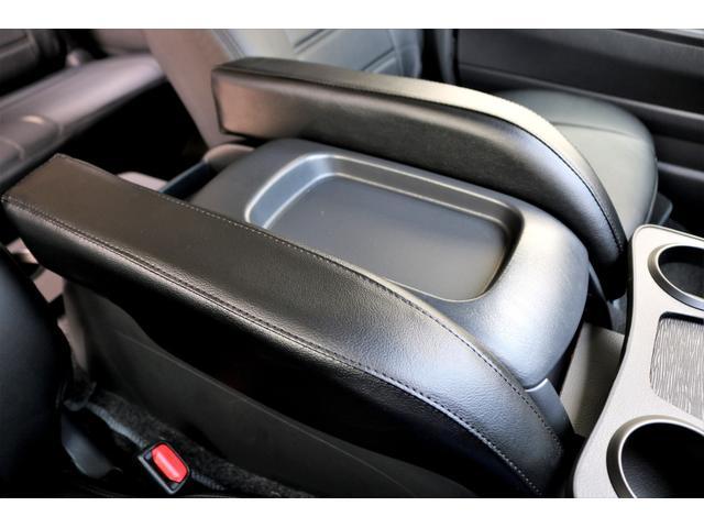 2.8 スーパーGL ロング ディーゼルターボ ディーゼル 2WD 4型 ブラック 1.5インチローダウン フロントスポイラー ウィンカーミラー 17インチアルミ ナスカータイヤ LEDテール シートカバー ベッドキット SDナビ ETC Bカメラ(36枚目)